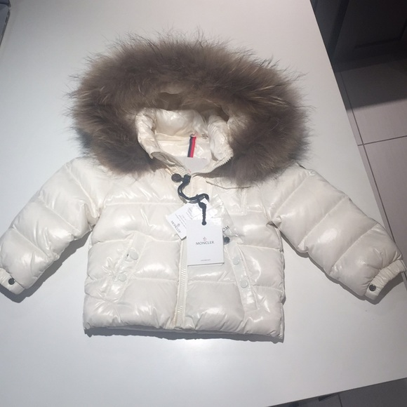 99f00603f Moncler Jackets   Coats